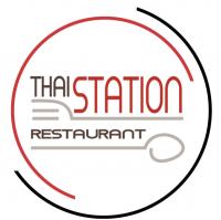 Thai Station Restaurant